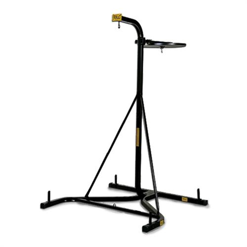 Everlast Heavy Bag / Speed Bag Combo Stand